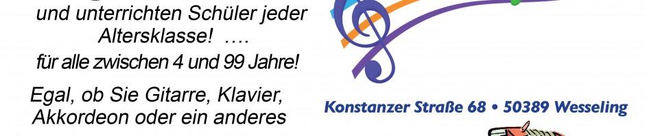Musikschule Bender ToT Plakat.indd